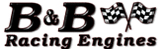 B & B Racing Engines
